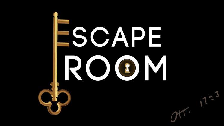 escape-room
