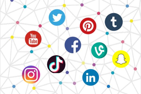 social media masters